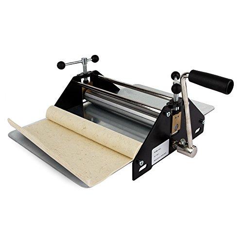 FOME : School Etching Press 250mm (+ 3mm Felt Mat.)