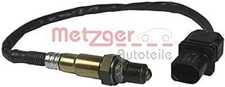 Metzger 0893336 Lambdasonde