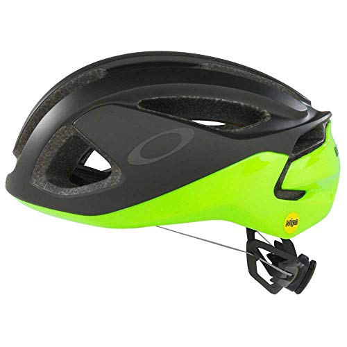 Oakley Casco ARO3 Road OAKLEYM