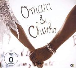 Mejor Omara Portuondo Y Chucho Valdes