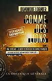 Comme des lions - Tome 1 Edition augmentée et définitive (01)