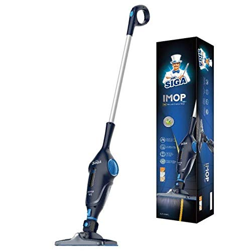 Mr. Siga, IMop, Vacuum Cleaner Mop