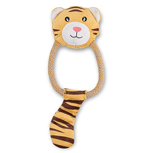 Beco Tilly Le Tigre Taille L