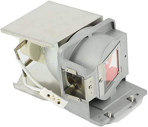 AWO EC.JD700.001 Replacement Lamp with Housing for ACER P1120/P1220/P1320H/P1320W/X1120A/X1120H/X1220H/X1320/X1320WH;COSTAR C162/C167