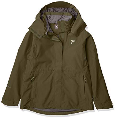 스프레이웨이 여성 비스타 재킷