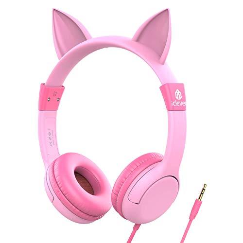 Auriculares para niños,...