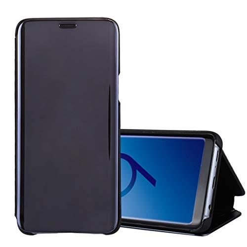 Xyamzhnn La Caja del Teléfono For El iPhone 8 6 Absorción Esponja Pad Deportes Protectora Caso Cubierta Trasera PC Dropproof Choque Plus Plus Plus Y 7 Y con Las Piezas St