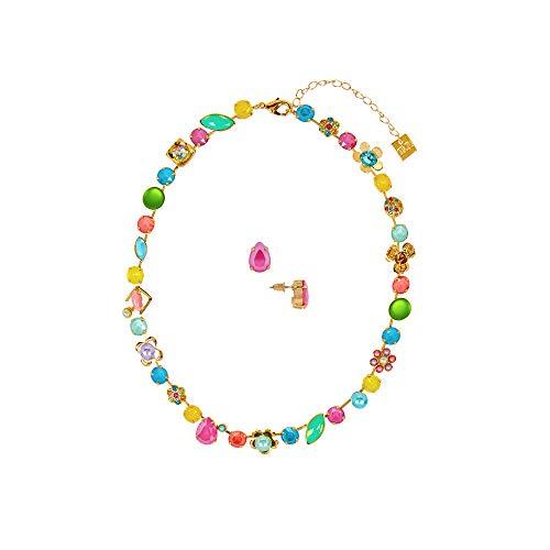Rodrigo Otazu Jewelry - Resort Set