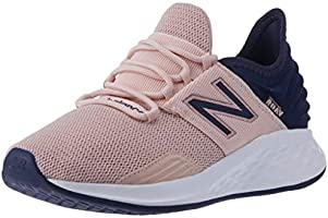 New Balance Fresh Foam Roav Women's Running Shoes