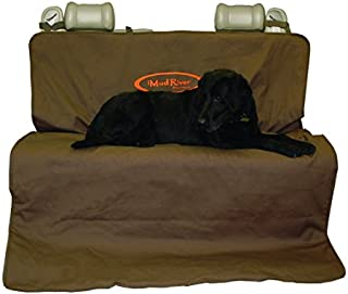 Bottomland Avery Kennel Coat Uninsulated 02652-par Color