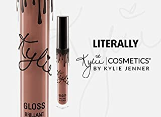 Best kylie cosmetics literally Reviews