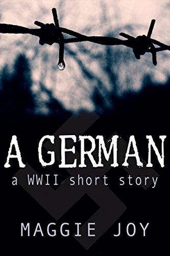 Historical German Fiction