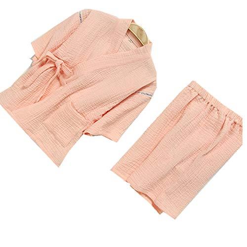 Conjunto de Pijamas para niños Bebés Niños Niñas Ropa de Dormir Trajes de Pijamas para niños Traje de Ropa Interior