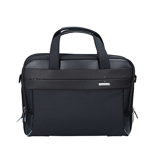 Samsonite Bailhandle 15.6