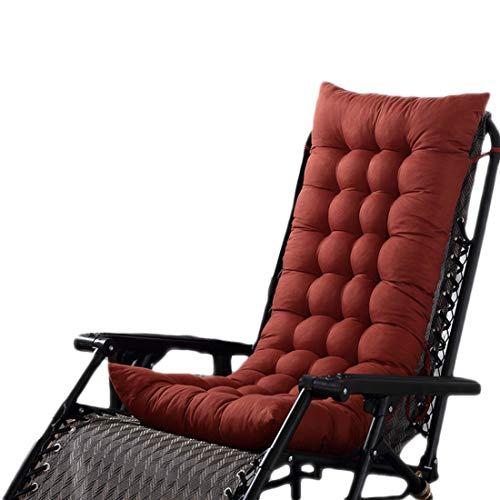 Lehnstuhl Kussen, zitbank/sofa/strandmat, geschikt voor posities van de meeste zitplaatsen, om de rug of de heupen te verminderen, is een goede keuze voor vrije tijd en vakantie.