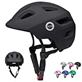 XJD Toddler Helmet Kids Bike Helmet CPSC Certified Multi-Sport...