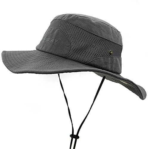 chapeau carrefour