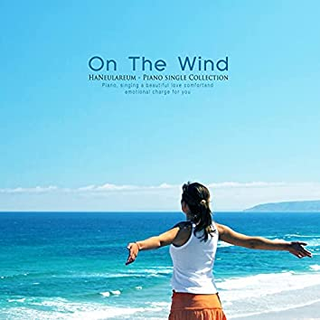 On The Wind