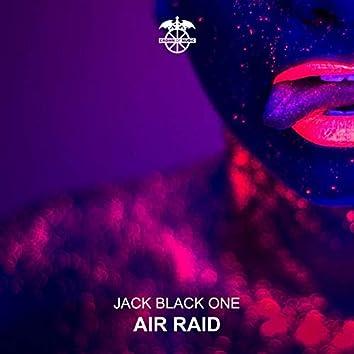 Air Raid
