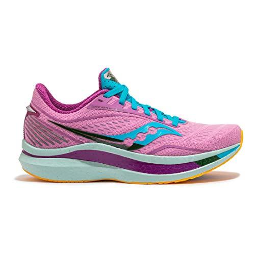 Saucony Endorphin Speed Women's Zapatillas para Correr - SS21-41