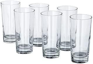 Amazonfr Ikea Verrerie Vaisselle Et Arts De La Table
