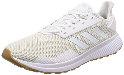 adidas Chaussures Duramo 9