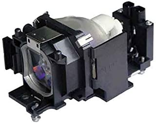 CTLAMP LMP-E180 Replacement Projector Lamp General Lamp/Bulb with Housing for Sony VPL-CS7/VPL-DS100/VPL-DS1000/VPL-ES1