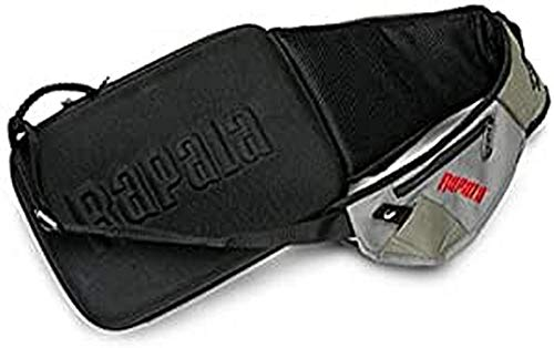 Rapala Unisex-Adult Limited Edition Tasche, 0