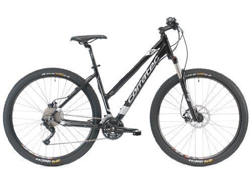 Corratec C29er Cross Two Gent - RH 48 cm