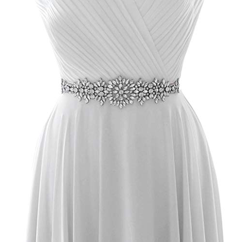 Top 10 best selling list for veronica bridal dresses