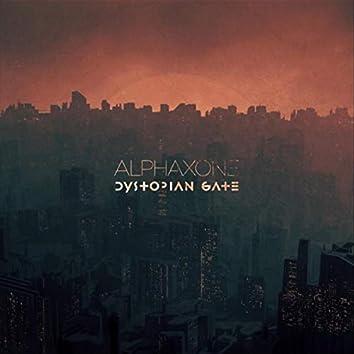 Dystopian Gate