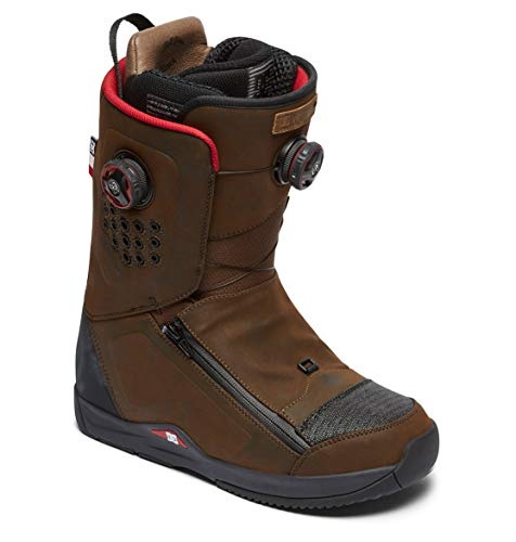 DC Shoes Travis Rice - BOA® Snowboard Boots for Men - Männer