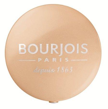 Bourjois kleine ronde pot oogschaduw No.08 Beige Rose