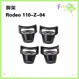 Walkera Rodeo 110 Spare Parts Landing Skid Rodeo 110-Z-04