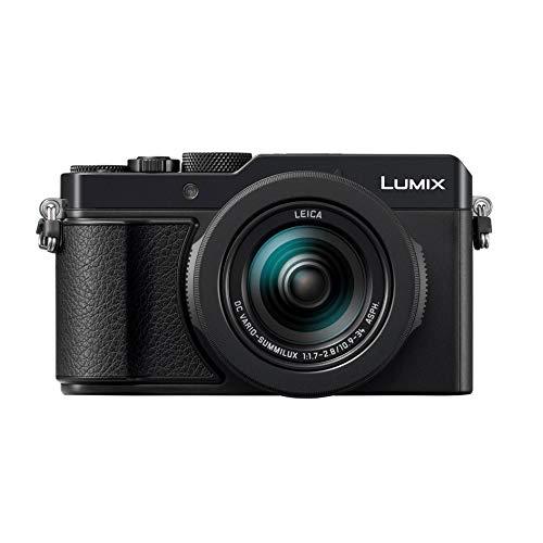 41rr5YA3CwL._SL500_ La migliore fotocamera compatta del 2021: Ideali per Viaggi e Vlog