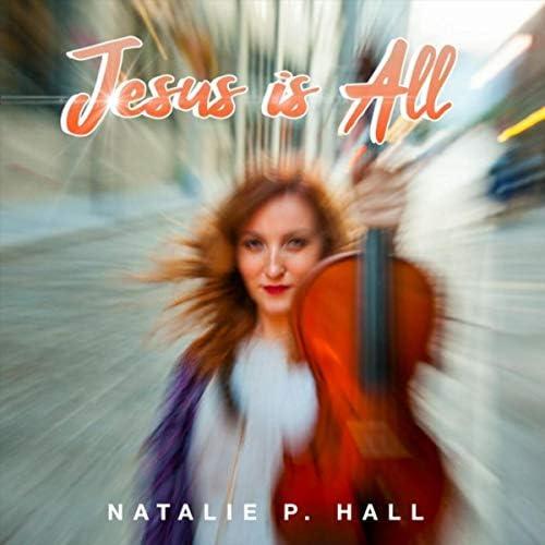 Natalie P. Hall