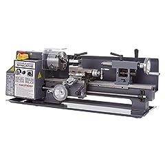 Metalldrehmaschine 7
