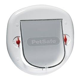 PetSafe Staywell Big Cat/Small Dog