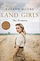 The Promise (Land Girls)