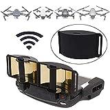 Jouet pour enfants Gowsch en plastique - 1 télécommande pour DJI MAVIC PRO/DJI SPARK Drone Accessoires