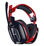 ASTRO Gaming A40 TR-X Casque PC filaire, compatible Mac, PlayStation 4, Xbox One -...