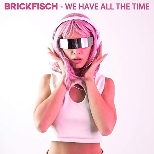 Brickfisch