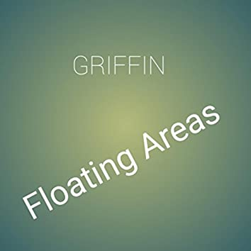 Floating Areas