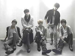 東方神起 3rd LIVE TOUR 2008 ~T~ [Blu-ray]