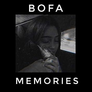 Memories (Instrumental)