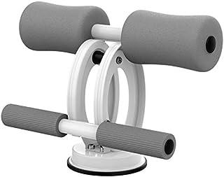 フィットネス腹と脚を調整するために新しくアップグレードされた世帯腹筋アシスタント
