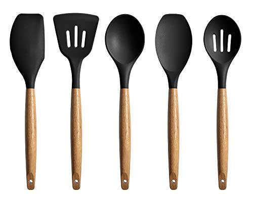 pinzas madera cocina fabricante U Chef