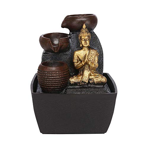 Buddha idol at Rs.300