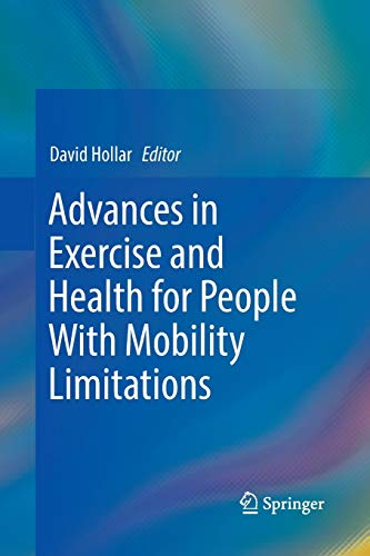 Advances in Exercise and Health ...