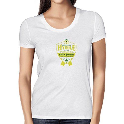 Damen Freizeit Langärmlig Rollkragen Top Dehnen Süßigkeiten Schmal Basic T-Shirt
